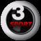 TV3 Sport 1 HD