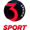 TV3 Sport 1