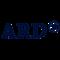 ARD (Das Erste)