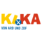 KI.KA