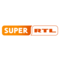SUPER RTL