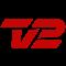 TV 2|DANMARK (Lorry)
