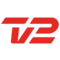 TV 2|DANMARK (&Oslash;stjylland)