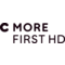 C More First HD