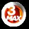 TV 3 Sport 2 HD
