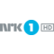 NRK 1 HD