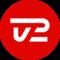 TV 2 | Danmark Lorry