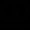 TV 2 Lorry