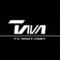 TV/Midtvest