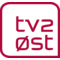 TV2 &Oslash;ST