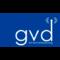 GVD Lokal TV