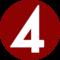 TV4 Sverige HD