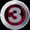 TV3 HD Danmark
