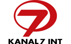 Kanal 7 International