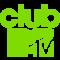 MTV Dance