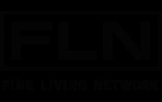 Fine Living Network