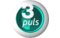 TV 3 Puls