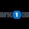 NRK 1