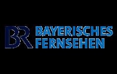 Bayerisches FS Süd