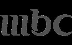 MBC MAGHREB AL ARABIA
