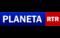 RTR Planeta