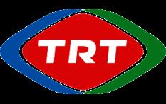 TRT 4-Cocuk
