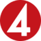 TV4 Sverige