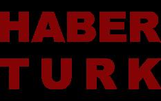 Haber Turk TV
